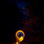 Ouroboros! kgphotography